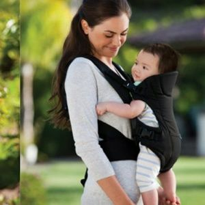 Other - Infantino carrier